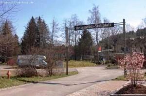 2014_03_21 Unterkirnach Stellplatz 3