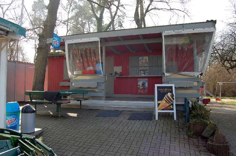 2014_03_07 Neuburgweier Rhein 04