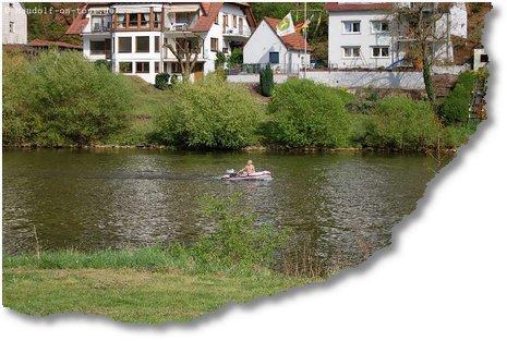 2014 04 12 Hirschhorn 04