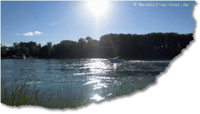 2014 05 24-25 Rhein Leopoldshafen 01