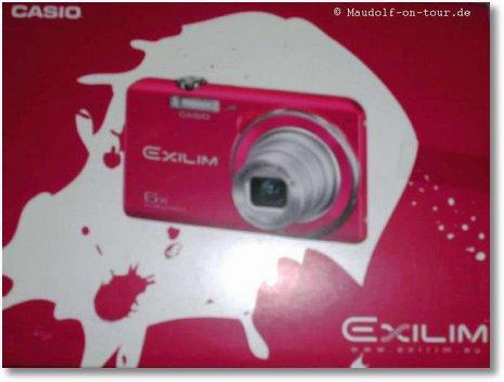2014 05 24 Cover Camera
