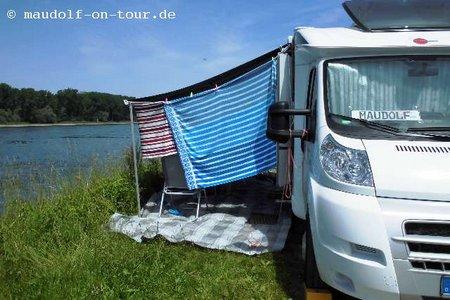 2014 06 07 Leopoldshafen Sonnenschutz 02