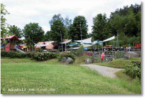 2014 06 20 Silbersee und Anlage 05