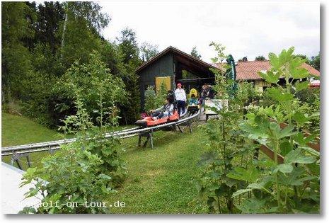 2014 06 20 Silbersee und Anlage 09