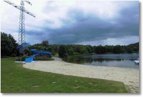 2014 06 24 Naturbadesee Stockelache Borken 08