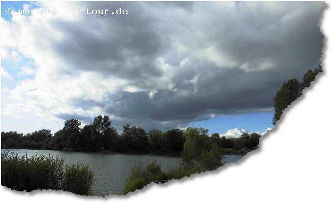 2014 06 25 bis 29 Breitenbachsee 01