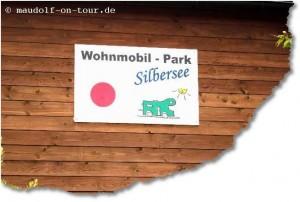 silberseefrielendorf05-2.jpg