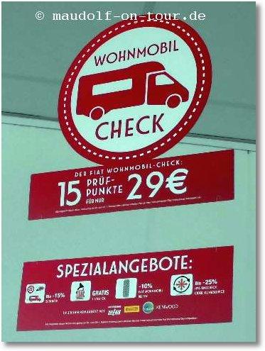 2014 07 03 WoMo Check Angebot