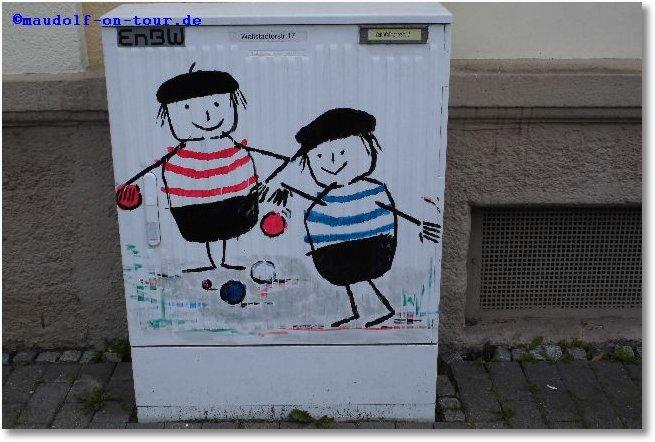 2014 08 21 Kunst am Verteilerkasten Wallstadter 03