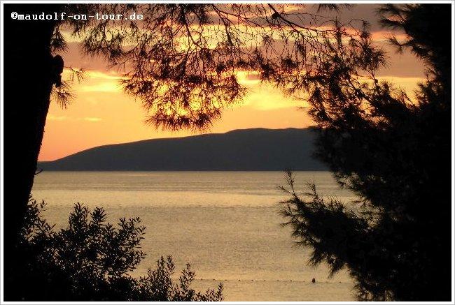 2014 09 16 Kurz nach Sonnenuntergang