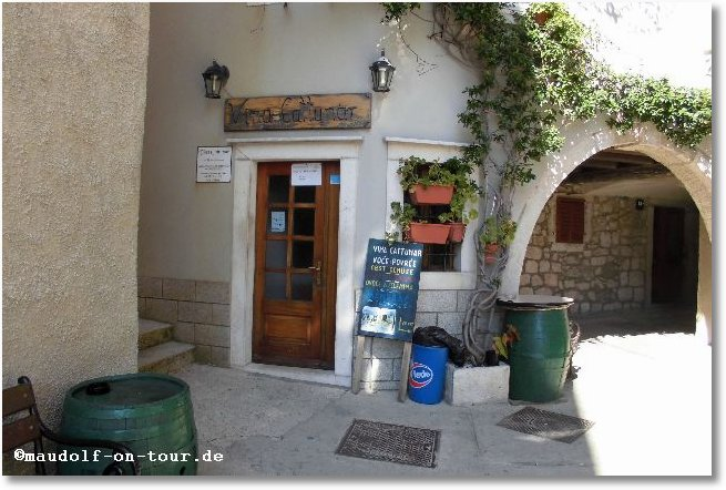 2014 09 17 Cres Weinhändler