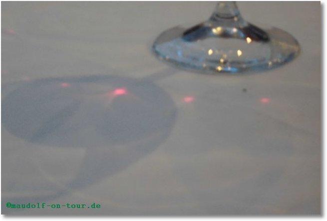 2014 09 23 Kovacine 13 Rotwein mit Sternen