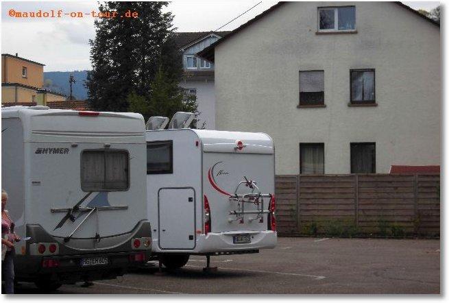 2014 10 15 Gernsbach Klingelstr