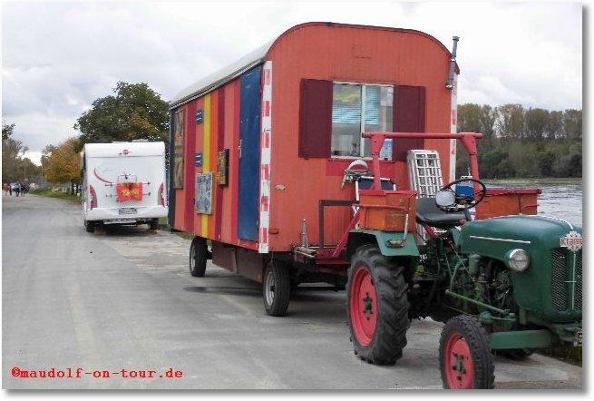 2014 10 17 Leopoldhafen Fähre 02