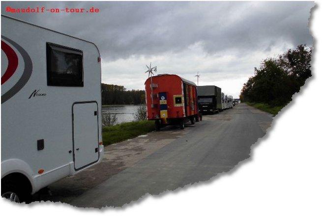 2014 10 17 Leopoldhafen Fähre 03