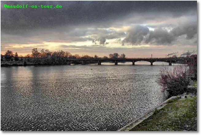 2014 12 07 Nachmittags am Neckar 07-1