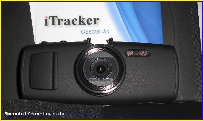 2015-03-04 Dashcam iTracker GS6000-A7