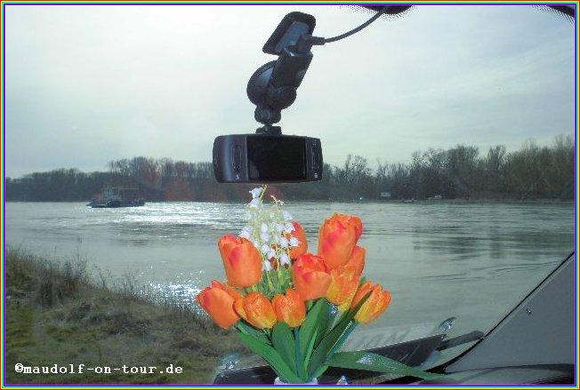 2015-03-07 Dashcam 02