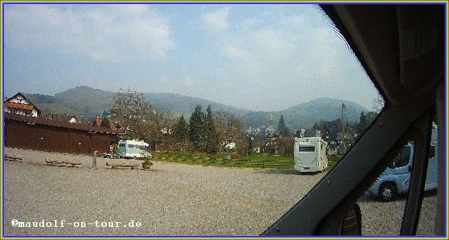 2015-03-19 Stellplatz 01