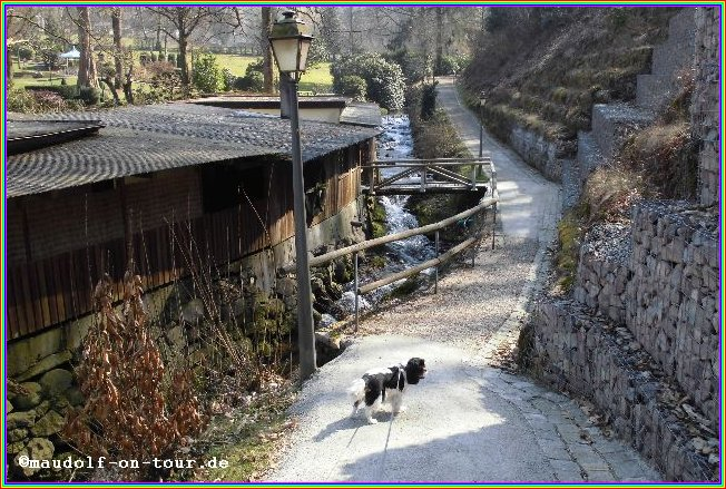 2015-03-20 Spaziergang 01