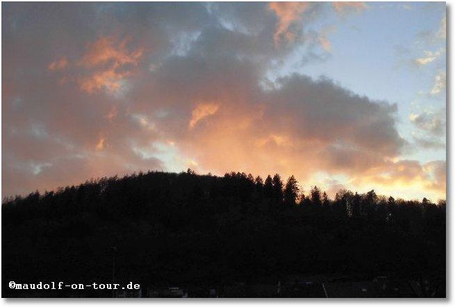2015-04-05 Abendrot 2