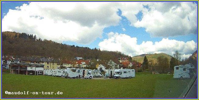 2015-04-05 Hirschhorn kuscheln 01