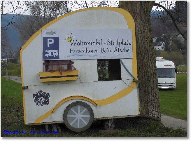 2015-04-06 Wohnmobilschild