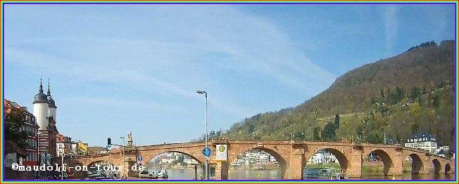 2015-04-09 Rückreise Alte Brücke HD 01