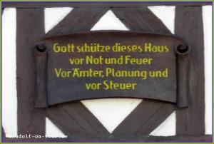 2015-04-12hausspruch.jpg