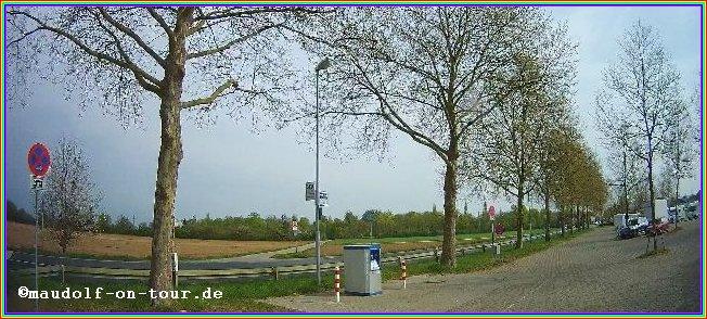 2015-04-17 Schwetzingen Entsorgung