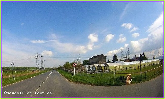 2015-04-28 Radarkontrolle 01