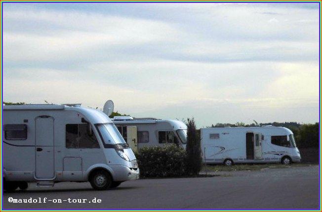 2015-05-08 Stellplatz 01