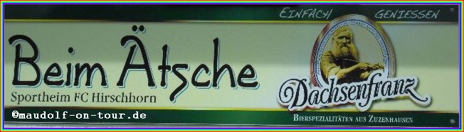 2015-05-11 Ätsche