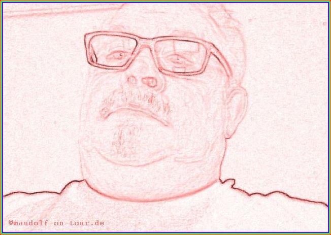 2015-05-21 neues Bild Arnold