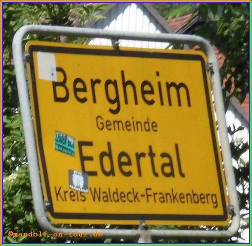2015-06-07 Ortsschild Bergheim