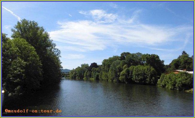 2015-06-07 Radtour am Eder 3