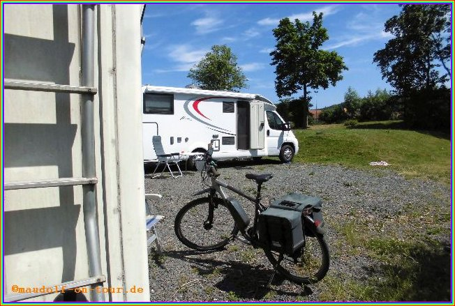 2015-06-07 Standort Bergheim
