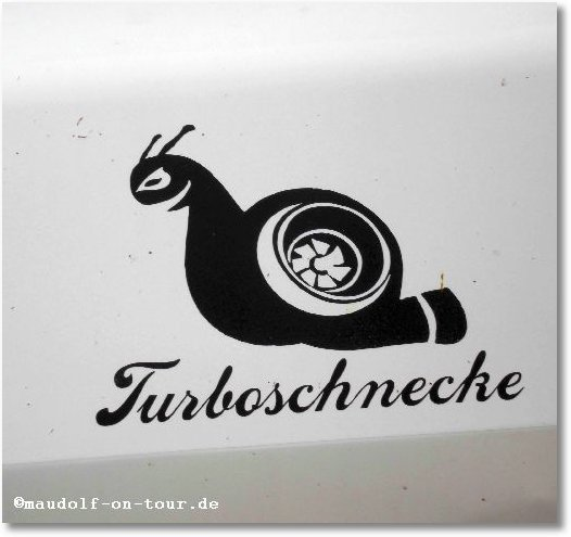 2015-06-09 Andre Turboschneck