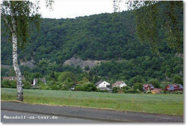 2015-06-09 Parkplatz WoMo Talblick