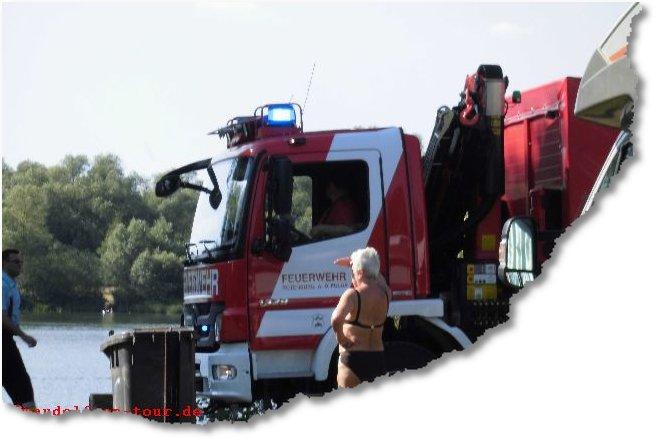 2015-06-30 Feuerwehreinsatz 1