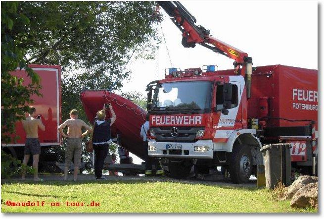 2015-06-30 Feuerwehreinsatz 2
