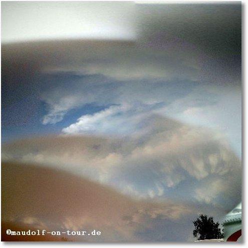 2015-07-05 Wolken