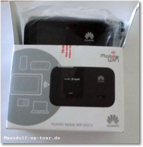 2015-08-01 Router Huawei E5372-Bild02