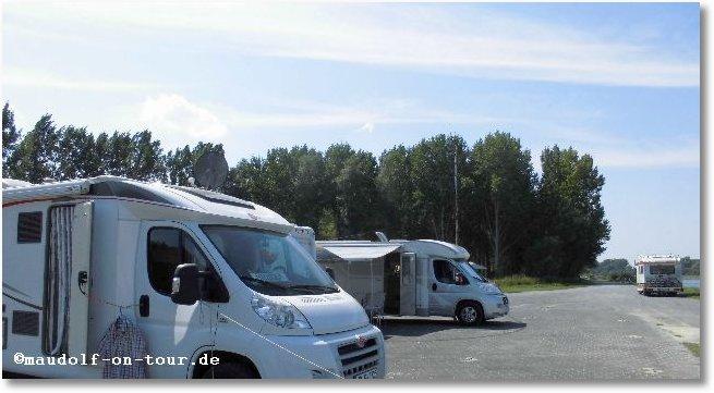2015-08-22 Rheinhausen 02