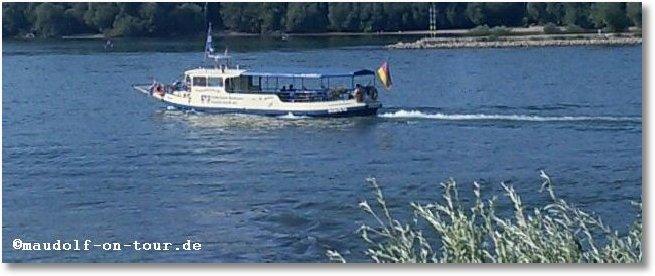 2015-08-22 Rheinhausen 07