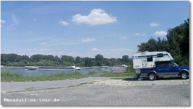 2015-08-22 Rheinhausen 08