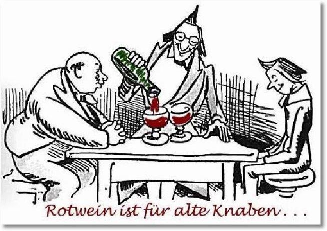 2015-08-27 Rotwein Knaben