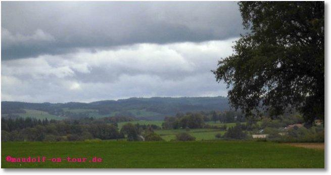 2015-10-06 Aussicht Montboucher