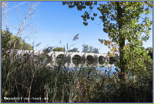 2015-10-09 Brücke Torquemada 01