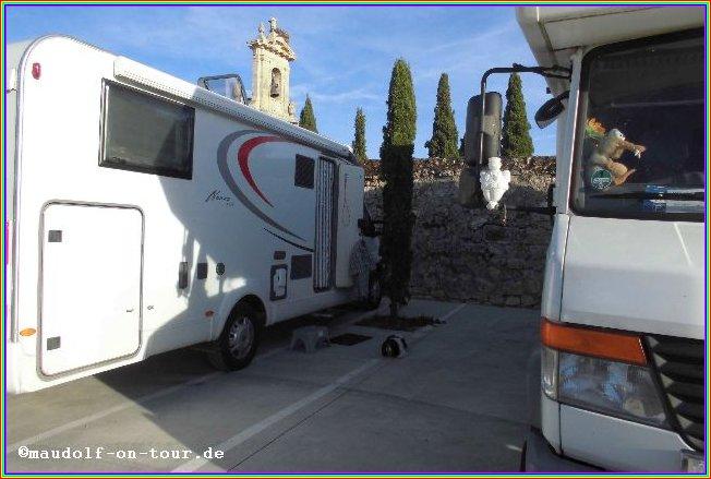 2015-10-09 Stellplatz Torquemada 05